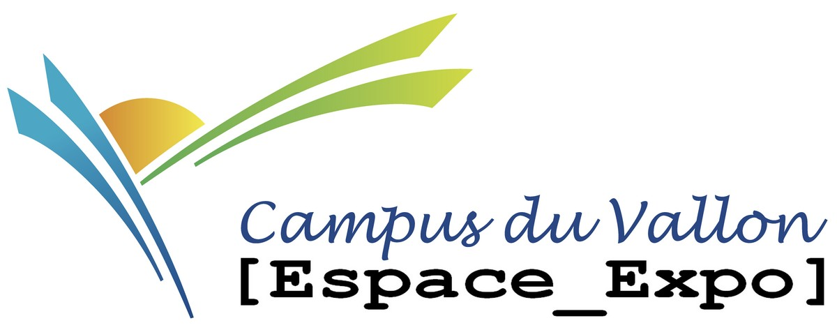 Campus du Vallon [Espace_Expo]